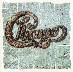 Chicago - Chicago 18 (CD)