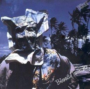 10cc - Bloody Tourists (CD)