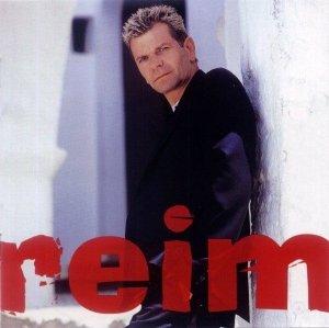 Matthias Reim - Reim (CD)