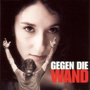 Gegen Die Wand (Original Soundtrack) (CD)