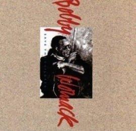 Bobby Womack - Save The Children (LP)