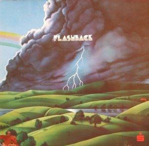 Flashback (LP)