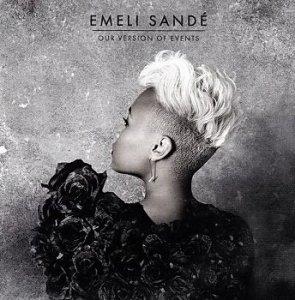 Emeli Sandé - Our Version Of Events (CD)