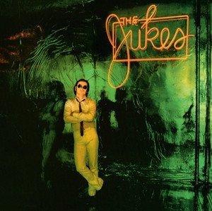 Southside Johnny & The Asbury Jukes - The Jukes (CD)