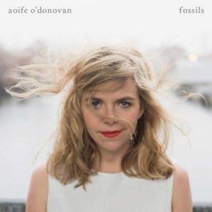 Aoife O'Donovan - Fossils (CD)