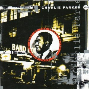 Charlie Parker - Confirmation: Best Of The Verve Years (2CD)
