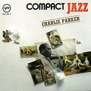 Charlie Parker - Charlie Parker (CD)