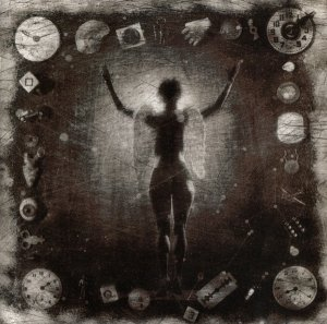 Ministry - ΚΕΦΑΛΗΞΘ (CD)