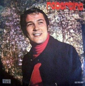Robertino Loretti - Robertino (LP)