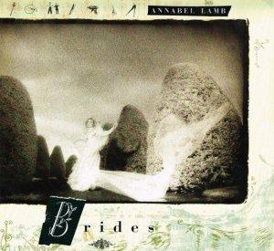 Annabel Lamb - Brides (LP)