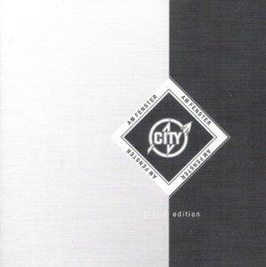 City - Am Fenster - Platin Edition (CD)