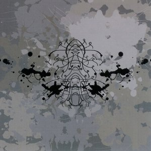 Yellow Swans - Psychic Secession (CD)
