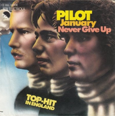 Pilot - January (7)