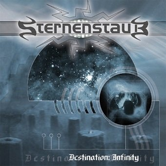 Sternenstaub - Destination: Infinity (CD)