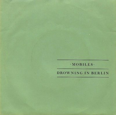 Mobiles - Drowning In Berlin (7)