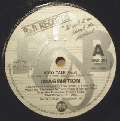 Imagination - Body Talk (7)