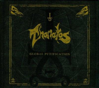 Thanatos - Global Purification (LP)