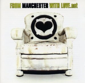From Manchester With Love.net (2CD)