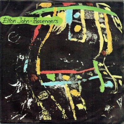 Elton John - Passengers (7)