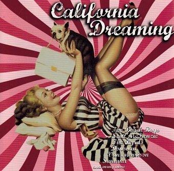 California Dreaming (CD)