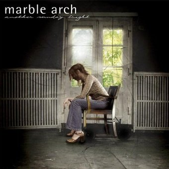 Marble Arch - Another Sunday Bright (CD)