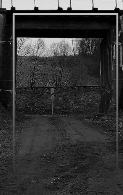 Dawne cmentarze żydowskie (MC)