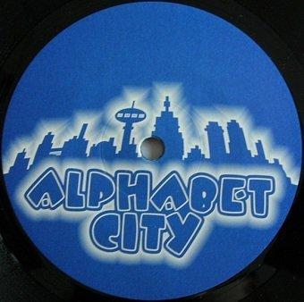 Marc Et Claude Feat. Tony Hadley - Feel You (12'')