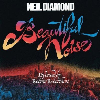 Neil Diamond - Beautiful Noise (LP)