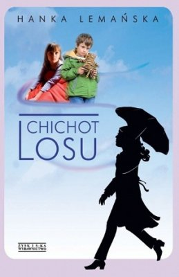 Hanka Lemańska - Chichot Losu