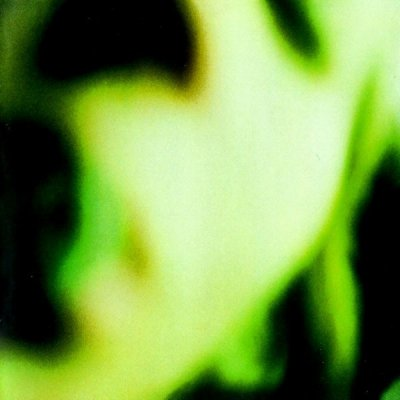 The Smashing Pumpkins - Pisces Iscariot (CD)