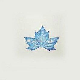 Leaf (CD)
