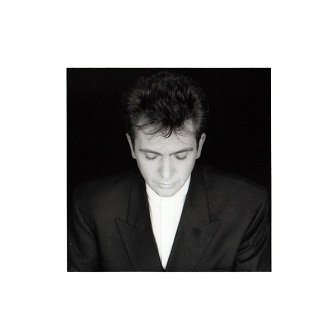Peter Gabriel - Shaking The Tree (Sixteen Golden Greats) (CD)
