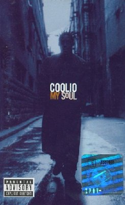 Coolio - My Soul (MC)