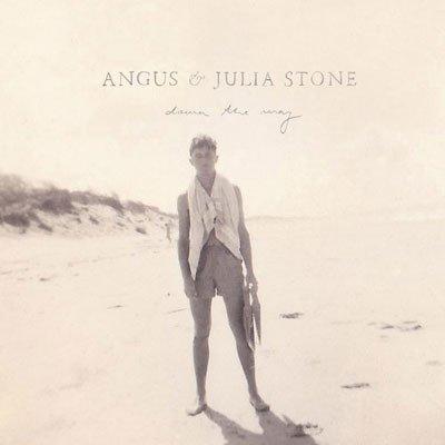 Angus & Julia Stone - Down The Way (CD)