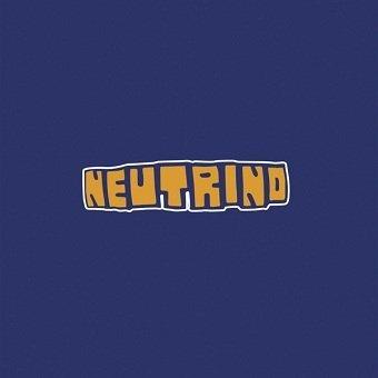 Neutrino - Quest (12)