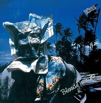10cc - Bloody Tourists (CD)
