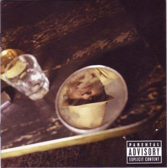 Scarface - The Fix (CD)