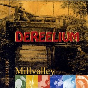 Millvalley (CD)
