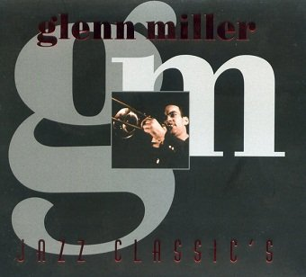 Glenn Miller - Glenn Miller (2CD)