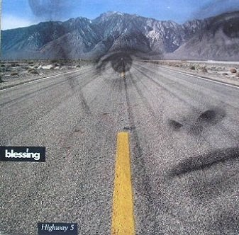 The Blessing - Highway 5 (12)