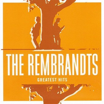 The Rembrandts - Greatest Hits (CD)