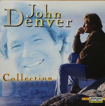 John Denver - Collection (CD)