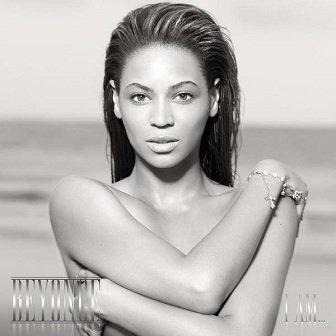 Beyoncé - I Am... Sasha Fierce (CD)