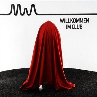 MIA. - Willkommen Im Club (CD)