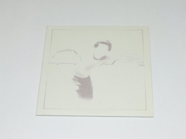 Ten And Tracer - Friendless Now (CD)