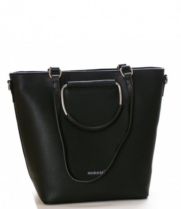 torebka monnari bag9910-020