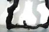 Ława silnika - Hyundai - Sonata - zdjęcie 8