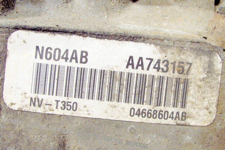 nvt350