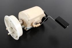 Pompa paliwa X-267956