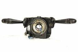 Przełącznik zespolony X-270320